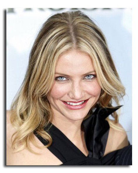 (SS3584464) Cameron Diaz Movie Photo
