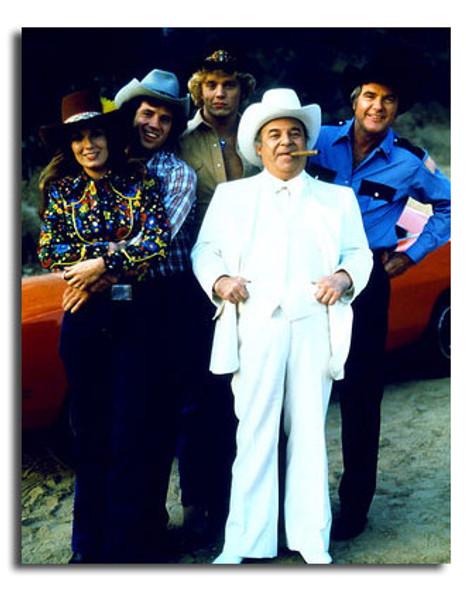 (SS3584555) Cast   The Dukes of Hazzard Movie Photo