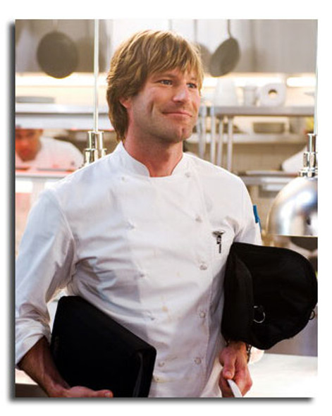 (SS3584607) Aaron Eckhart Movie Photo