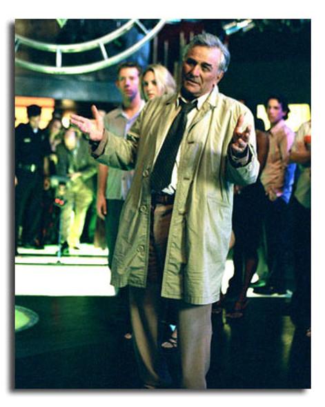 (SS3584685) Peter Falk Movie Photo