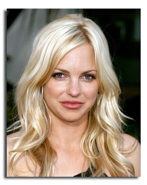 (SS3584698) Anna Faris Movie Photo