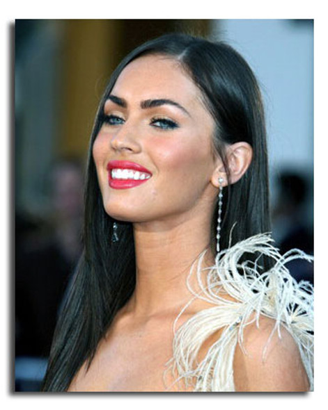 (SS3584802) Megan Fox Movie Photo