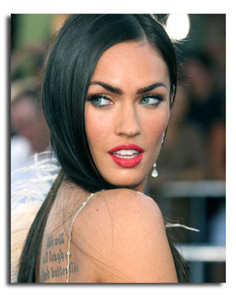(SS3584828) Megan Fox Movie Photo
