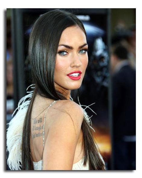 (SS3584841) Megan Fox Movie Photo