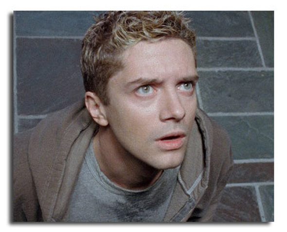 (SS3584893) Topher Grace Movie Photo