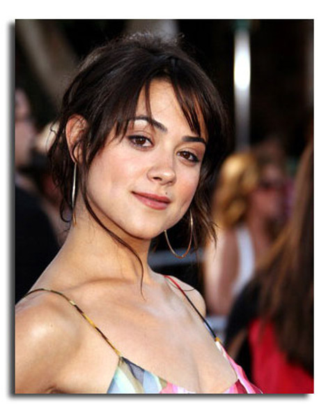 (SS3584997) Camille Guaty Movie Photo