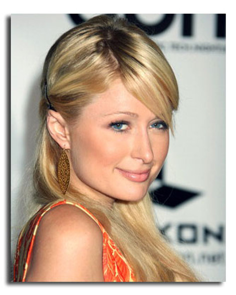 (SS3585114) Paris Hilton Movie Photo