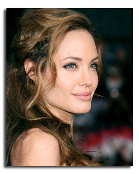 (SS3585322) Angelina Jolie Movie Photo