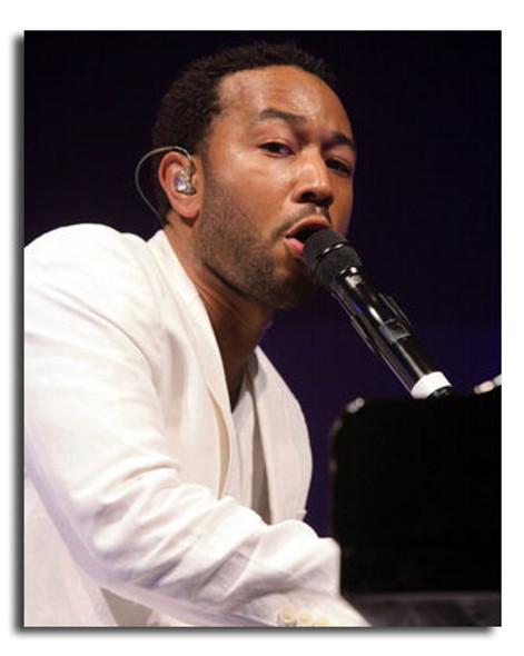 (SS3585608) John Legend Music Photo