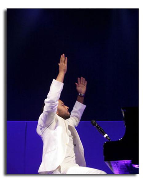 (SS3585621) John Legend Music Photo