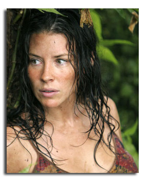 (SS3585647) Evangeline Lilly Movie Photo