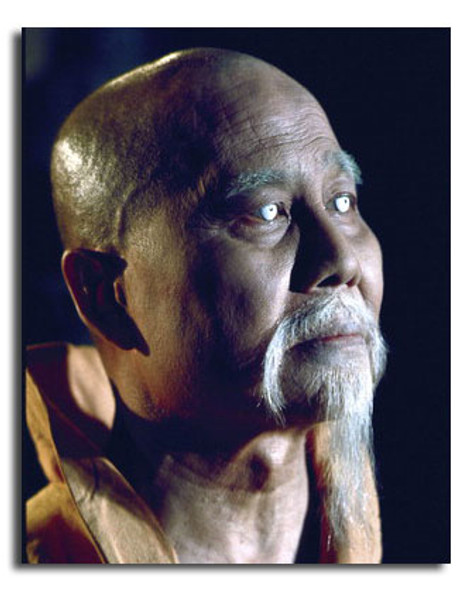 (SS3585699) Keye Luke Movie Photo