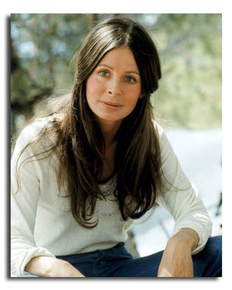 (SS3585907) Sarah Miles Movie Photo