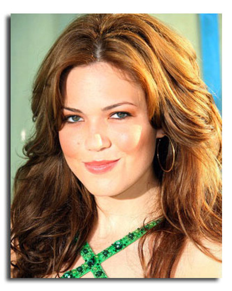 (SS3585959) Mandy Moore Music Photo