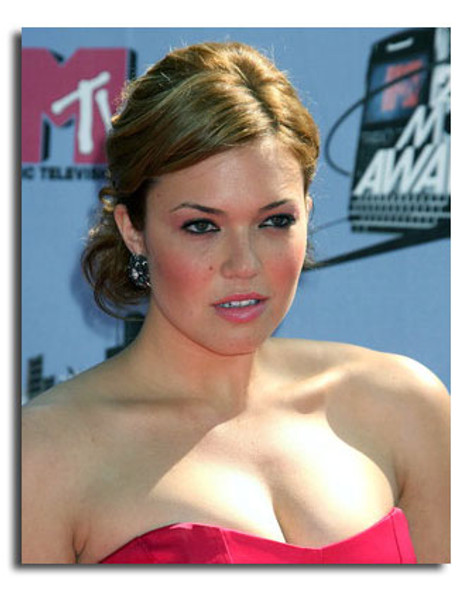 (SS3585985) Mandy Moore Music Photo