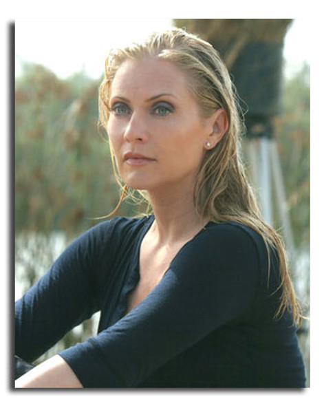 (SS3586557) Emily Procter Movie Photo