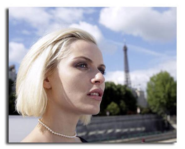 (SS3586687) Rie Rasmussen  Angel-A Movie Photo