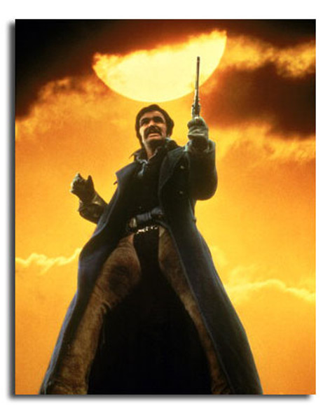 (SS3586700) Burt Reynolds Movie Photo