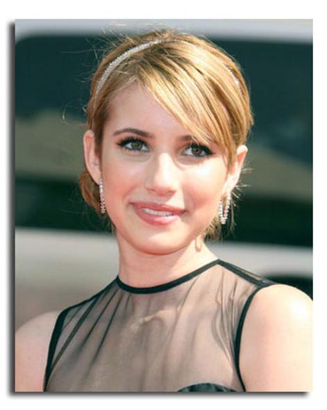 (SS3586830) Emma Roberts Movie Photo