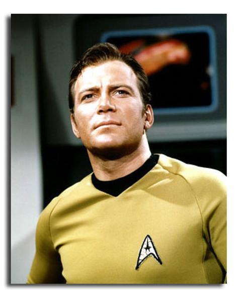 (SS3586986) William Shatner Movie Photo