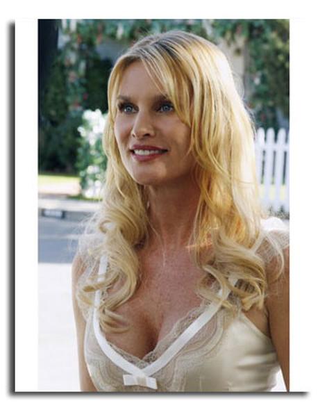 (SS3587025) Nicollette Sheridan Movie Photo