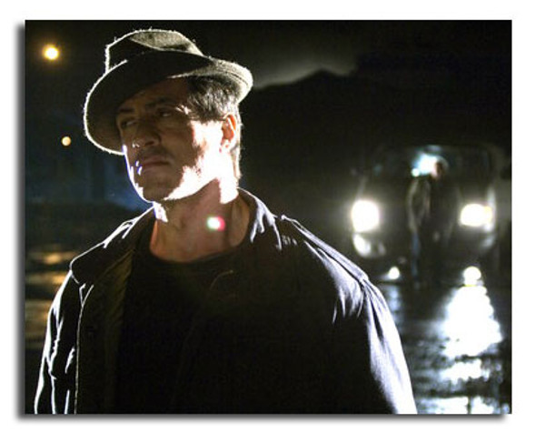 (SS3587129) Sylvester Stallone Movie Photo