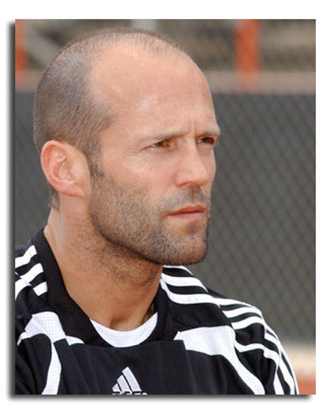 (SS3587220) Jason Statham Movie Photo
