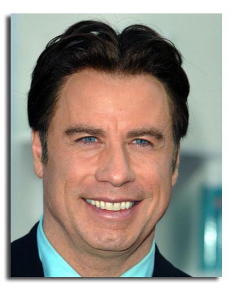 (SS3587350) John Travolta Movie Photo