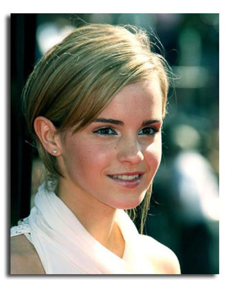 (SS3587480) Emma Watson Movie Photo