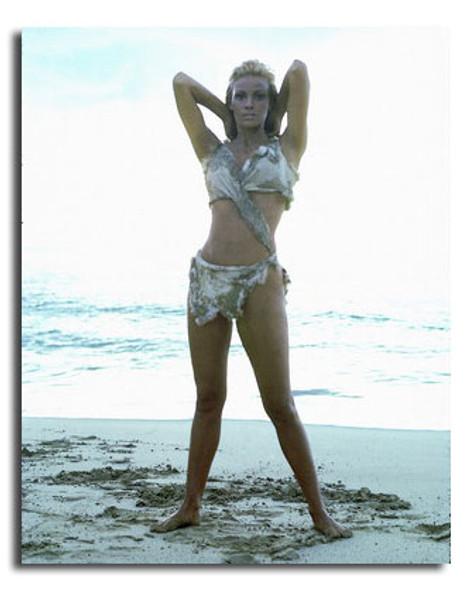 (SS3587597) Raquel Welch Movie Photo