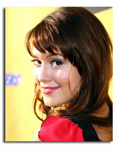 (SS3587714) Mary Elizabeth Winstead Movie Photo
