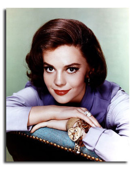 (SS3587779) Natalie Wood Movie Photo