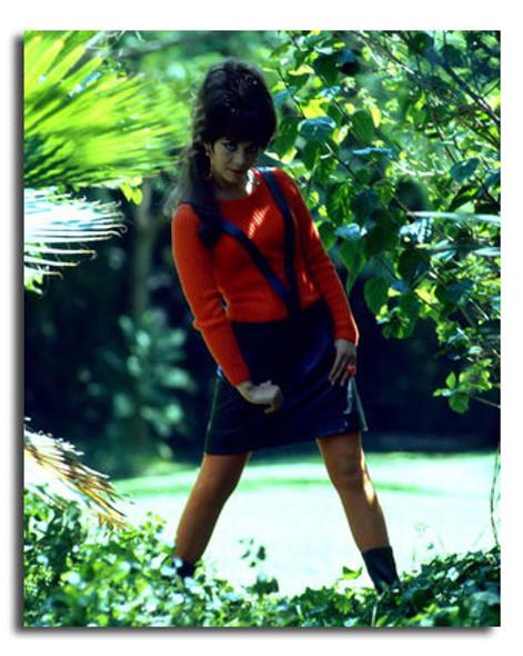 (SS3587818) Natalie Wood Movie Photo