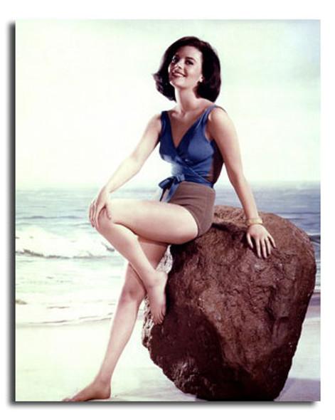 (SS3587831) Natalie Wood Movie Photo