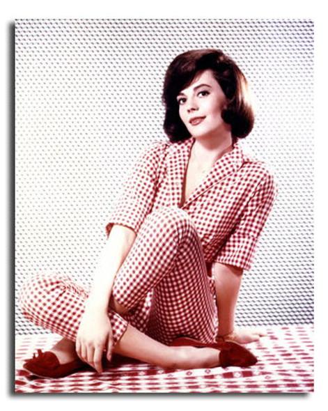 (SS3587857) Natalie Wood Movie Photo