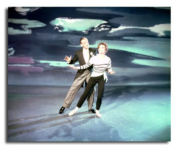 (SS3587974) Fred Astaire Music Photo