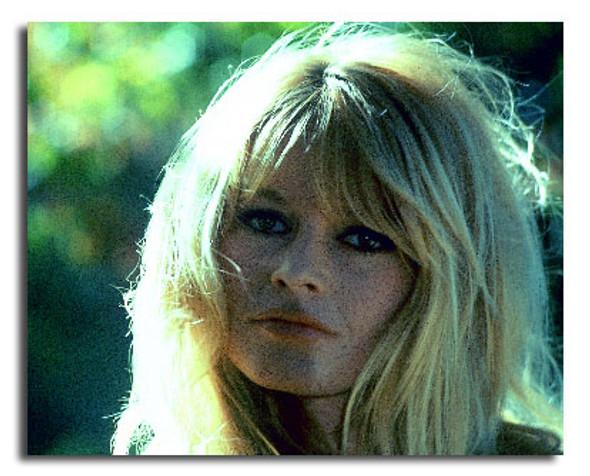 (SS3588039) Brigitte Bardot Movie Photo
