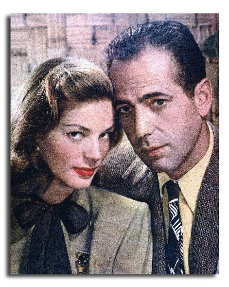 (SS3588130) Humphrey Bogart Movie Photo
