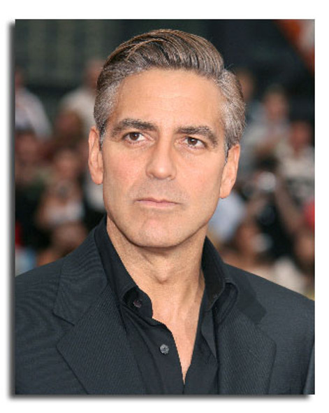 (SS3588221) George Clooney Movie Photo
