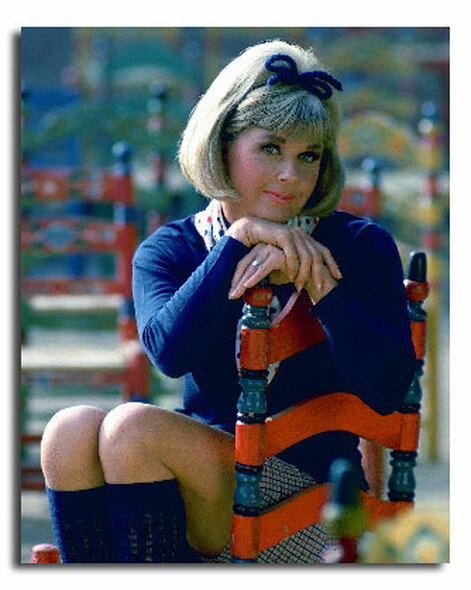 (SS3588260) Doris Day Music Photo