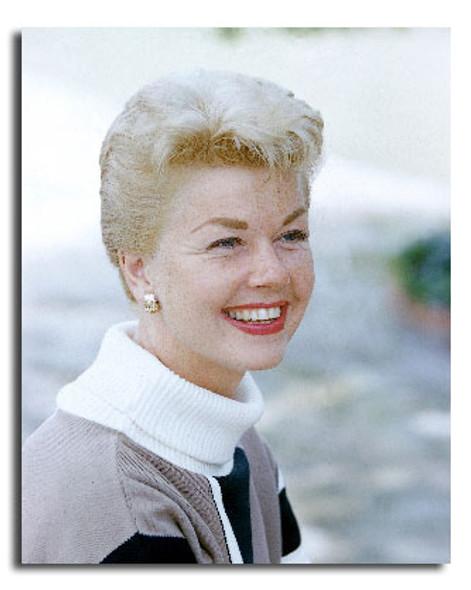 (SS3588273) Doris Day Music Photo