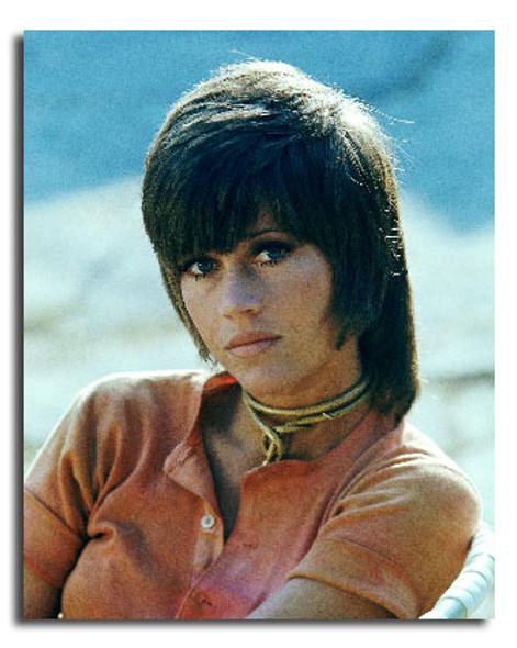 (SS3588325) Jane Fonda Movie Photo