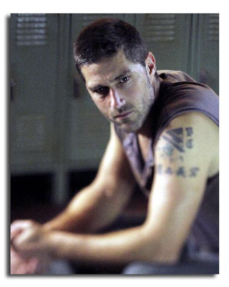 (SS3588351) Matthew Fox Movie Photo