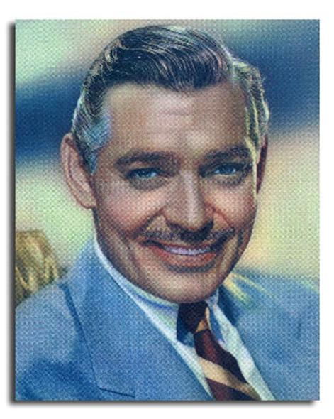 (SS3588364) Clark Gable Movie Photo