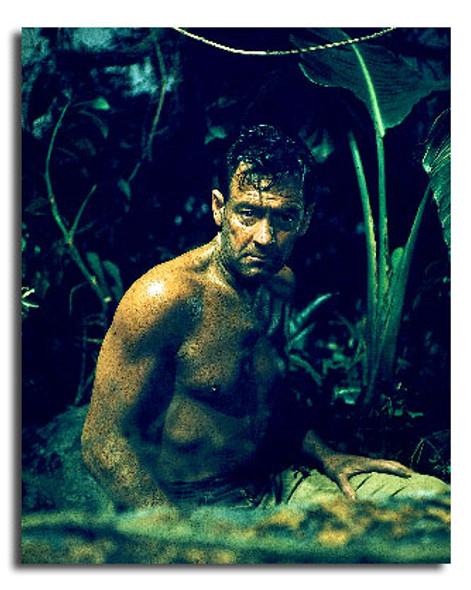 (SS3588455) William Holden Movie Photo