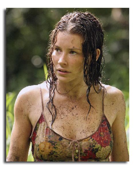 (SS3588507) Evangeline Lilly Movie Photo
