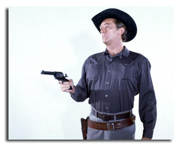 (SS3588650) Robert Mitchum Movie Photo