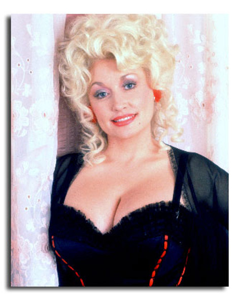 (SS3588754) Dolly Parton Music Photo