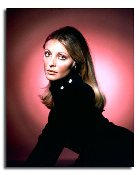 (SS3588806) Sharon Tate Movie Photo