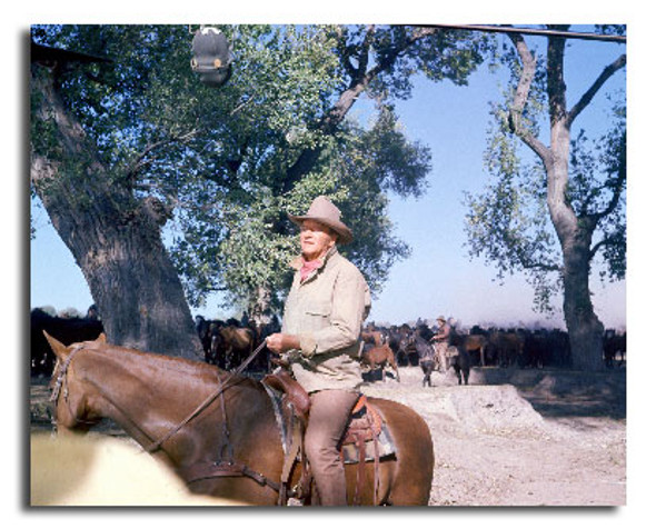 (SS3588962) John Wayne Movie Photo